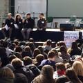 A Trinitapoli il XVII Meeting Giovanissimi della Diocesi