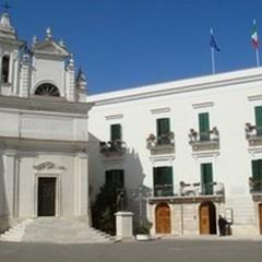 """Turismo e cultura, Trinitapoli entra nel progetto  """"99 Borghi """""""