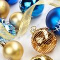"""""""Emozioni di Natale """", domani doppio appuntamento a Trinitapoli"""