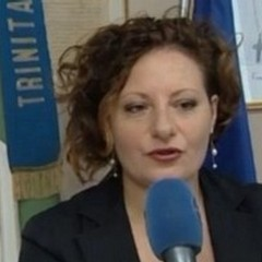 Forza Italia, Ortix risponde al circolo di Trinitapoli