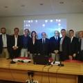 Presentati nuovi direttori di Unità operativa