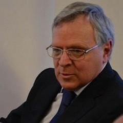 Bufera nella Procura di Lecce, finisce ai domiciliari anche l'ex dg Asl Bat Ottavio Narracci