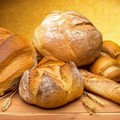 Alla Camera una legge a tutela del pane di qualità