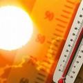 Consigli utili per combattere il caldo