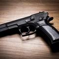 Anche Trinitapoli in piena emergenza criminale