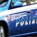 Ladri di pneumatici beccati dalla Polizia, in manette due giovanissimi