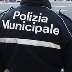 Polizia locale: equiparata alle altre forze di polizia