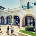Puglia Outlet Village, a Molfetta porte aperte a ferragosto