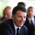 Coordinamento Bat per Renzi, il PD si mobilita