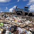 Emergenza rifiuti, l'ira di Di Feo: