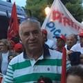 Cgil, Rino Lombardi è il nuovo coordinatore della Camera del Lavoro di Trinitapoli
