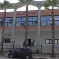 Domani l'inaugurazione della nuova sede della Polizia Locale