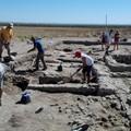 Salapia torna tra le capitali della ricerca archeologica
