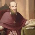 Il 24 gennaio festa di San Francesco di Sales