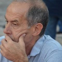 Governo regionale: si dimette l'assessore Santorsola, pronto Caracciolo