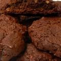 """Le  """"scazzatelle """", dolce tipico di Trinitapoli"""