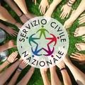 Servizio Civile, pubblicato l'avviso per 8 volontari