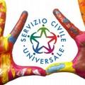 Aperto bando per volontari servizio civile universale