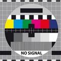 Cattiva ricezione dei canali Rai, la protesta del Sindaco