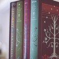 Biblioteca comunale di Trinitapoli, oggi ultimo appuntamento con Tolkien