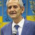 Assemblea dei sindaci SIA deserta, Metta scrive a Prefetto e Procura della Repubblica