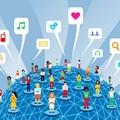 Diocesi, convegno su social network e relazioni interpersonali