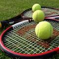 Il tennis diventa una