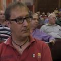 Cesare Tiritiello lascia la Lega: «Troppi comportamenti pregiudizievoli»
