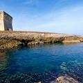 Dieci idee per trascorrere la Pasquetta in Puglia