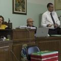 Consiglio comunale: ok a partecipate e bilancio consolidato