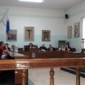 Consiglio comunale, sì all'unanimità al rispetto reciproco