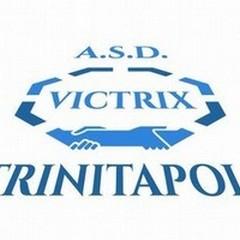 Si conclude con un pareggio la stagione sportiva della Victrix Trinitapoli