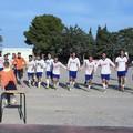 Coppa Puglia, torna il sorriso il casa Victrix Trinitapoli