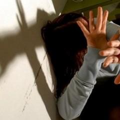 Maltrattava la moglie, arrestato un pregiudicato di Trinitapoli