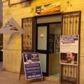 Carabinieri nella sede della Lega: li ha chiamati il coordinatore provinciale del partito
