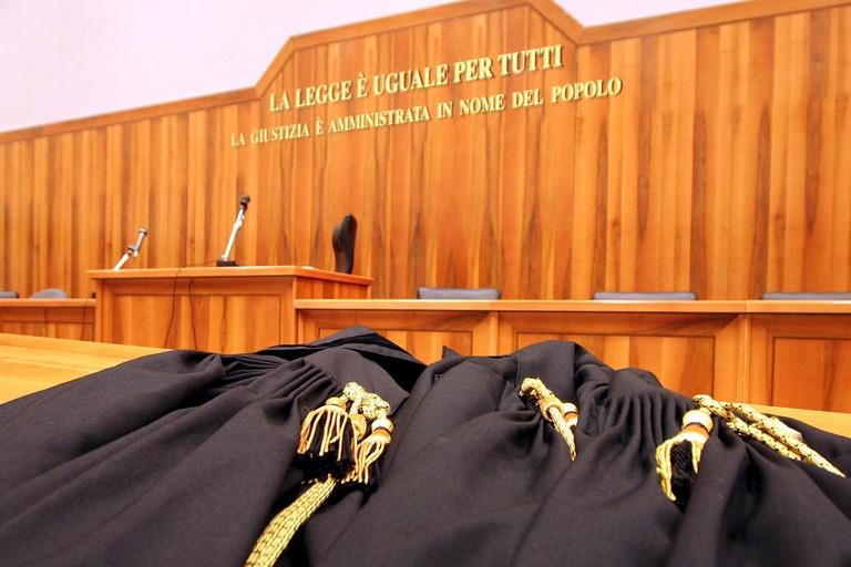 """Pulizia del canale """"5 metri"""", il TAR dà ragione al Comune di Trinitapoli"""