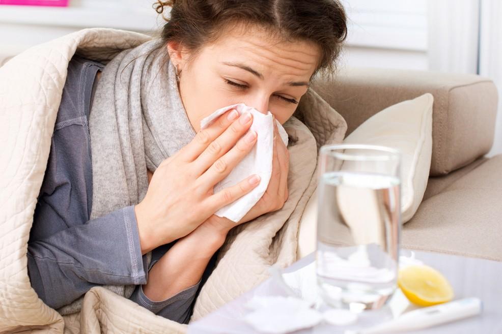 Influenza: in Puglia 200mila ammalati