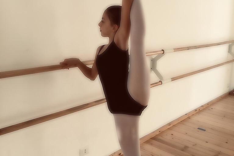 Danza Lamonaca