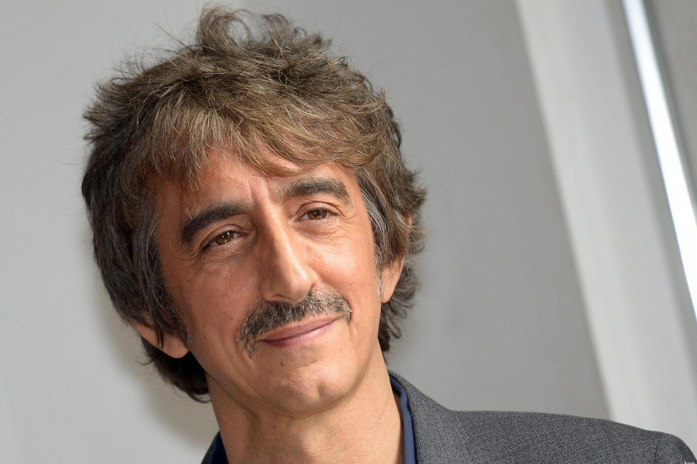 Masterclass con Sergio Rubini: full immersion in scrittura, sceneggiatura e recitazione