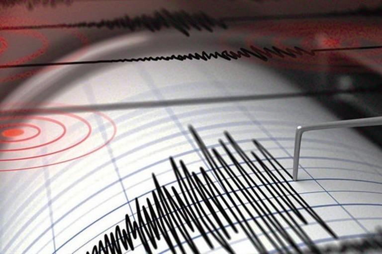 Terremoto nel Molise, scossa avvertita anche nel barese e nella BAT