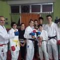 Karate Trinitapoli