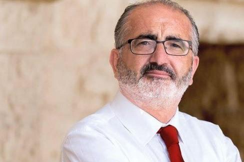 Benedetto Delvecchio