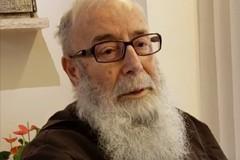 Trinitapoli saluta Padre Bernardino