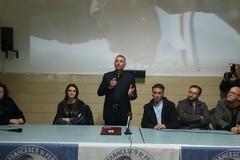 """Comunali 2016, presentata """"Rinascita Trinitapolese 2.0"""""""