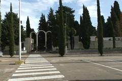 Cimitero, nuovi orari di apertura