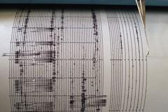 Nuova violenta scossa di terremoto, trema anche la BAT