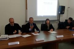 Fiume Ofanto, finanziamento di 200 mila euro per Piano Parco