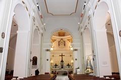 Guerra fra clan, i sacerdoti di Trinitapoli invocano: «Legalità e conversione dei cuori»