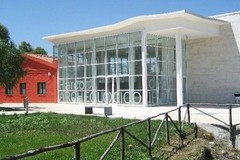 Parco e Museo degli ipogei aperti per la Sagra del Carciofo
