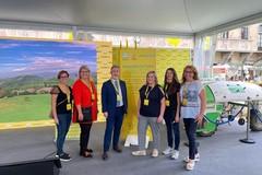 Agevolazioni ISMEA per l'imprenditoria femminile in agricoltura